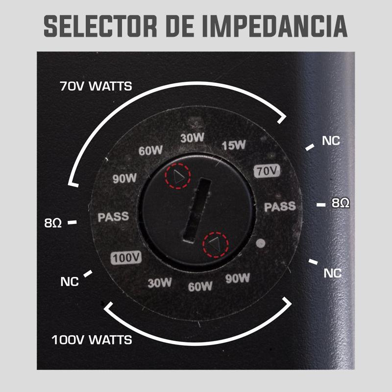 CSB-175_CV_selector_tap_transformador_800px