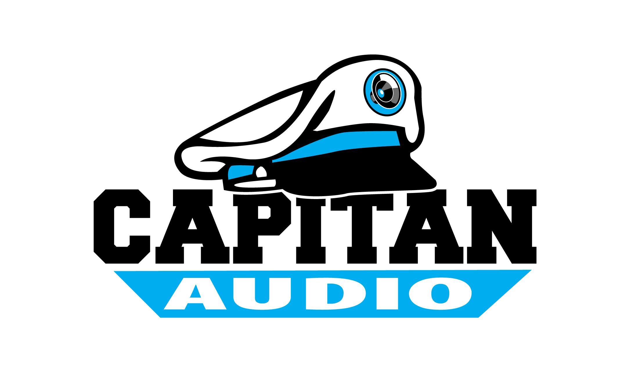 CAPITAN AUDIO