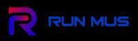 RUN MUS